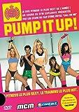 echange, troc Pump It Up! - Edition Slidepac