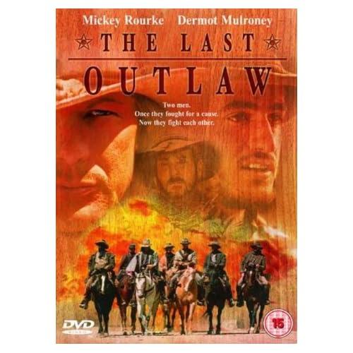 geoff - The Last Outlaw - 1993 - Geoff Murphy 51XF6541G6L._SS500_