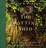 The Potting Shed (Smith & Hawken) - 0761101616