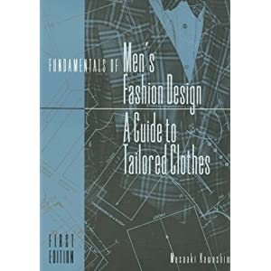 patternmaking - Pattern-Making
