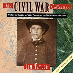 The Civil War Collection