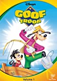 Goof Troop, Volume 1