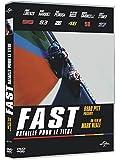 Fast, Bataille pour le titre [DVD]