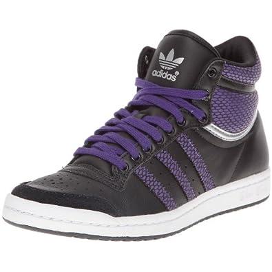 Adidas Schuhe Damen Günstig