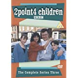 2 Point 4 Children: The Complete Series Three [DVD]by Belinda Lang