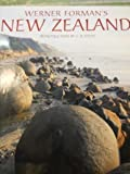 Werner Forman's New Zealand (0002721465) by Forman, Werner