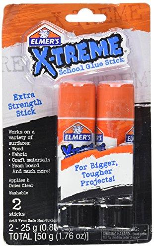 elmers-x-treme-school-glue-stick-pack-of-2