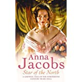 Star of the Northby Anna Jacobs