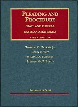 introduction to the study of law cases and materials Libros todos los géneros búsqueda avanzada novedades los más vendidos libros de texto inglés otros idiomas infantiles y juveniles libros universitarios y de.