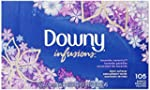 Downy Ultra Infusions Lavender Sereni...