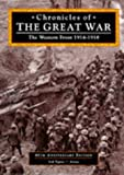 img - for Chronicles of the Great War: The Western Front 1914-1918 book / textbook / text book