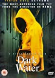 Dark Water packshot