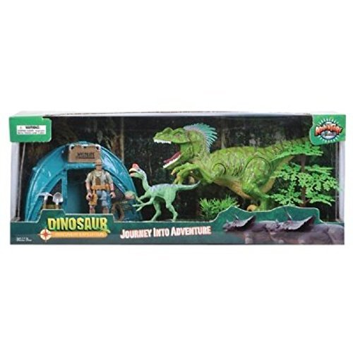 Adventure-Planet-Series-3-Discovery-Expeditions-Dinosaur-Explorer-Set