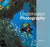 img - for Underwater Photography book / textbook / text book