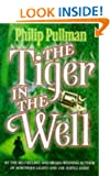 The Tiger in the Well (Point)