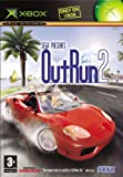 Cheapest Outrun 2 on Xbox