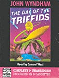 The Day of the Triffids (Radio Collection)