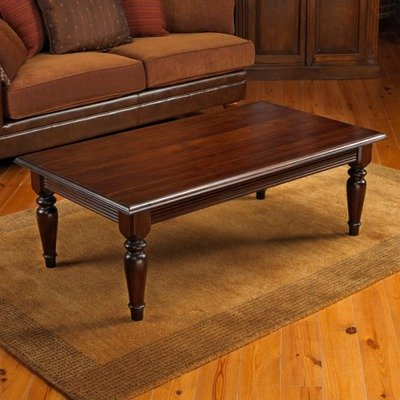 Buy Low Price Calcutta Coffee Table Cct002 Coffee Table Bargain