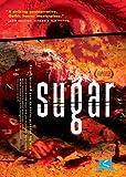 echange, troc Sugar (2005) [Import USA Zone 1]
