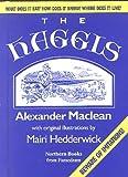 Alexander MacLean The Haggis