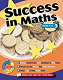 Success in Maths: Key Stage 2 National Tests Bk.3 (Collins Study & Revision Guides) (0003235335) by Onions, Rowena