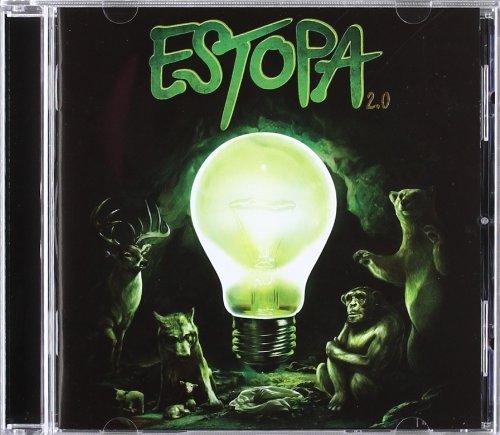 Estopa - 25 Aqos Cadena Dial (25 Aqos J - Zortam Music