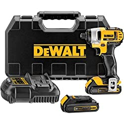 Dewalt-DCF885C2