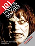 101 Horror Movies You Must See Before...