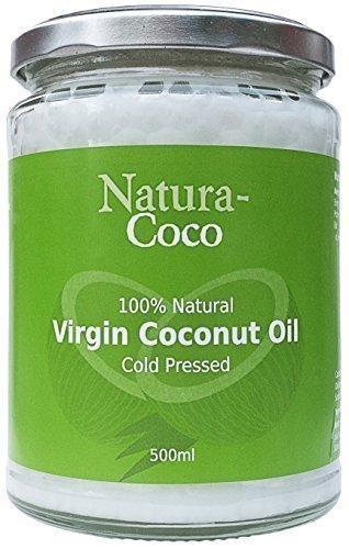 natura-coco-huile-de-coco-100-vierge-et-naturelle-pot-de-500ml