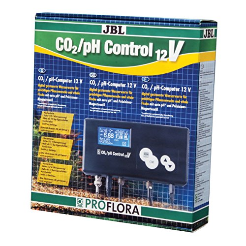 JBL-Mess-und-Steuercomputer-zur-Kontrolle-der-CO2-pH-Werte-in-Aquarien-ProFlora-pH-Control-63418