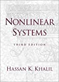 Nonlinear Systems (3rd Edition)