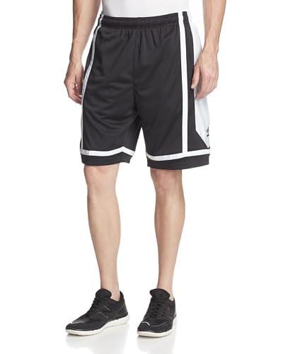 Umbro Men's Pieced Fashion Shorts
