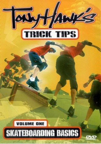 an introduction to the fundamentals of skateboarding Skateboarding skills for beginners interested in skateboarding our introduction to skateboarding will show you some of the basics skills to help get you started.