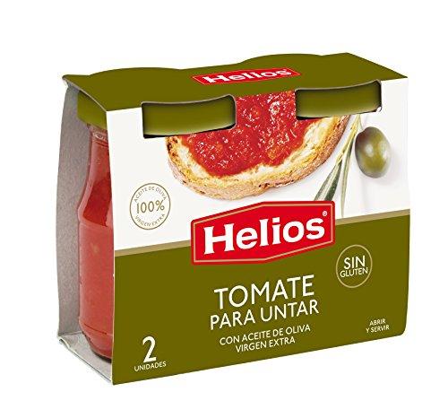 helios-estuche-tomate-para-untar-paquete-de-2-x-140-gr-total-280-gr