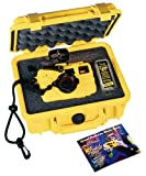 SeaLife SL511 ReefMaster RC Underwater Photo Set 35mm Camera