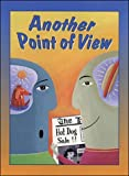img - for Another Point of View: Bobcat (Wildcats) by Elizabeth Franks (2001-09-01) book / textbook / text book
