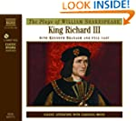 King Richard III: Performed by Kennet...