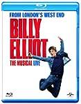 Billy Elliot The Musical [Blu-ray]