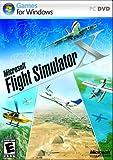 Microsoft Flight Simulator X Standard DVD - PC