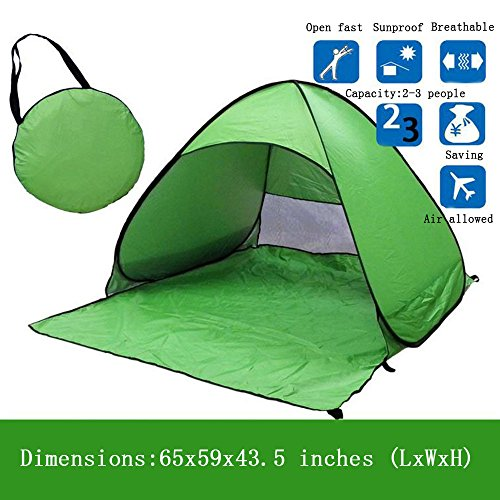huatuorautomatic-instant-pop-up-portable-outdoors-cabana-beach-uv-protection-tent-shelter-sun-shade-
