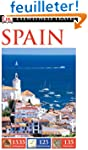 DK Eyewitness Travel Spain
