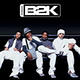 B2K: Introducing B2K