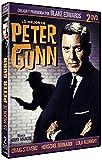 Lo Mejor De Peter Gunn (2Dvd) España