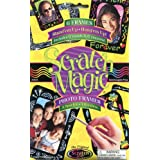Melissa & Doug Scratch Magic Photo Frames