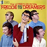 Im Telling You Now - Freddie and The Dreamers