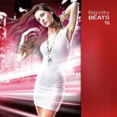 Big City Beats Vol. 16