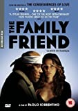 The Family Friend ( L' Amico di famiglia ) [ NON-USA FORMAT, PAL, Reg.2 Import - United Kingdom ]