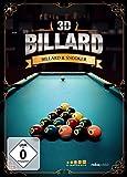 3D Billard - Billard & Snooker [Download]