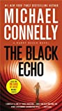 The Black Echo(A Harry Bosch Novel )