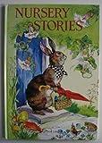 Nursery Stories